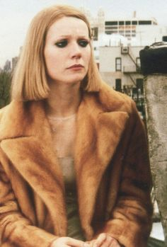 Margot - The Royal Tenenbaums