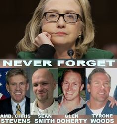 Hillary's Private Server is Doing Its Job 3/9/15 - The Ray Warner Show