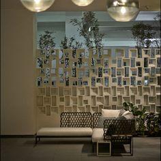 sixceylon, Kuala Lumpur C'ARCH ARCHITECTURE + DESIGN | Architects Malaysia