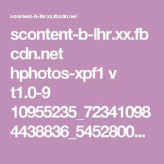 scontent-b-lhr.xx.fbcdn.net hphotos-xpf1 v t1.0-9 10955235_723410984438836_5452800858505732504_n.jpg?oh=d1659d716566f4a6faf3c2d8eea3881c&oe=5563A74D