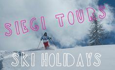 Siegi Tours Dream Ski Holiday. Best Ski Deals in Austria. www.siegitours.com @siegi_tours #love_2_ski #ski_alps #siegi_tours_alpendorf #ski_holiday #ski_package #ski_lesson #ski_vacation #siegi_tours_ski #skiholiday #ski #snow #alps #family #skiing #sports #winter #holiday #travel #holiday #salzburg #winter #bestofday Salzburg, Ski Deals, Ski Ski, Best Skis, Ski Vacation, Ski Holidays, Winter Holiday, Holiday Travel, Alps