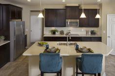 Cozy Kitchen Design Ideas
