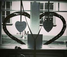 #deko #MIAAesthetics #Welovebeautyinperfection #Love Aesthetics, Symbols, Movie Posters, Art, Deco, Art Background, Film Poster, Kunst, Performing Arts