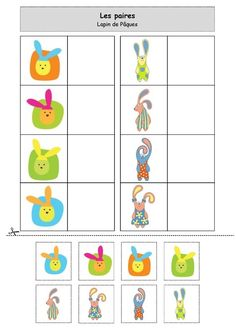 joc per casa Toddler Learning, Learning Activities, Activities For Kids, File Folder Activities, My Little Baby, Worksheets For Kids, Christmas Activities, Pre School, Kids And Parenting