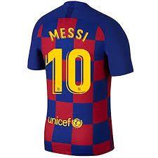 messi shirt - Google Tìm kiếm Messi 10, Lionel Messi, Barcelona Soccer, Fc Barcelona, Xavi Iniesta, Messi Shirt, Chelsea Fc, Jersey Shirt, Sport T Shirt