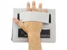 Hand loop iPad 3 Case!