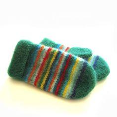 Gloves, Socks, Fashion, Moda, Fashion Styles, Sock, Stockings, Fashion Illustrations, Ankle Socks