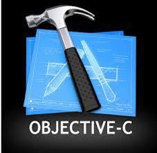 #iOSDev : Open Source Objective-C Category That Makes Block Related Logging Statements More Meaningful #iOS #Developers