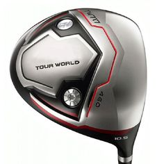 260.00$  Watch now - http://alis9v.shopchina.info/1/go.php?t=1000003587209 - Cooyute New mens Golf Clubs HONMA TW717 460 Golf driver 9.5 or 10.5 loft Graphite Golf shaft clubs wood headcover Free shipping  #buyininternet