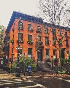 130 Best Breukelen (Brooklyn) N  Y  images in 2019 | Nyc