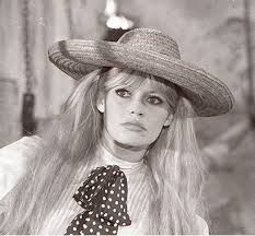 Image result for brigitte bardot