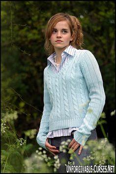 Imágenes 99 Potter Harry De Granger Emma Hermione Mejores Watson 5w1wPqfa