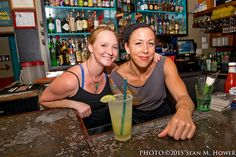 mauitime voted best of maui best margarita on maui milagros by sean hower