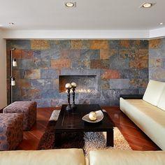 Delicieux 6+ Beautiful Wooden Decorative Ideas For Living Room Disclosed    Casitaandmanor