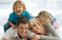 Зона семьи по фен шуй