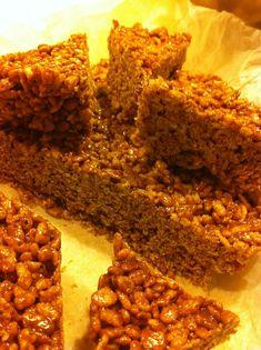 torta mars e riso soffiato 001