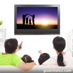 10 películas que transmiten valores a los niños. Encuentra las mejores películas para disfrutar en familia en walmart.com.mx