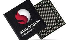 Samsung y LG Pierden Competencia Contra el Chip A8 del iPhone 6 por Retrasos en el Snapdragon