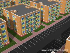 Housing information, HDB floor plans, BTO, SERS, EC, etc Plans Architecture, Architecture Design, House Information, Apartment Plans, School Building, Plan Design, Service Design, Facade, House Plans