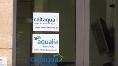 Acqua, aggiornamenti sulla distribuzione a Caltanissetta e San Cataldo