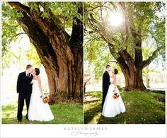 fall-bed-and-breakfast-wedding-virginia_626