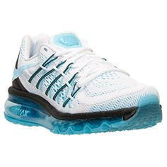 2014 cheap nike shoes for sale info collection off big discount.New nike roshe run,lebron james shoes,authentic jordans and nike foamposites 2014 online. Nike Heels, Nike Wedges, Adidas Shoes, Nike Free Shoes, Nike Shoes Outlet, Air Max Sneakers, Men Sneakers, Nike Mode, Nike Air Max For Women