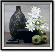 HTI-Living 3D Wandbild Blüten Jetzt bestellen unter: https://moebel.ladendirekt.de/dekoration/bilder-und-rahmen/bilder/?uid=ec729b93-ecf9-53a0-913d-0506e3f8936b&utm_source=pinterest&utm_medium=pin&utm_campaign=boards #heim #bilder #rahmen #dekoration