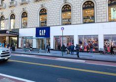Vous êtes nombreux à vouloir faire un peu de shopping à New York ... voire même beaucoup de shopping ! :) Et justement comme ils existent quelques lieux st New York City, Voyage New York, The Perfect Getaway, Destination Voyage, New York Travel, Cheap Travel, Plan Your Trip, Day Trip, Vacation Spots