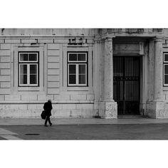 Lisboa by waleska_borges_