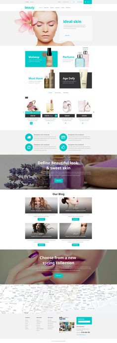 #Beauty #Store Free #PrestaShop #Theme http://www.templatemonster.com/beauty-store-free-prestashop-theme.html?utm_source=pinterest&utm_medium=timeline&utm_campaign=53354presta