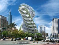 11ofthe most breathtaking buildings humanity isconstructing right now