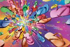 alle kleuren van de regenboog - Google zoeken