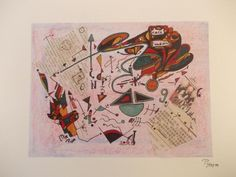 Peace And Freedom - Michael Puya New Words, Markers, Freedom, Collage, Peace, Ink, Drawings, Artist, Liberty