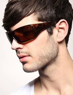 Pin 229402174742747313 Oakley Antix Sunglasses
