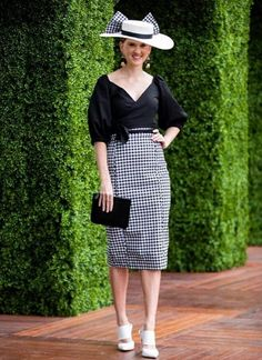 Skirt Pic, Fashion Gallery, Skirt Outfits, Couture, Skirts, Style, Swag, Skirt, Skirt