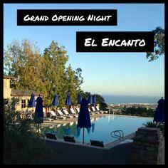 Belmond El Encanto - サンタバーバラ、CA