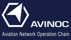 PR: AVINOC the Blockchain Solution Disrupting the Global Aviation Business - Bitcoin News Network Operations Center, Air Traffic Control, Blockchain Technology, Cryptocurrency, Aviation, Love You, Business, News, Tube