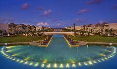 Hard Rock Hotel & Casino, Punta Cana, Dominican Republic holidays, Caribbean  www.theholidayplace.co.uk/hotels.asp?i=CADEPC42