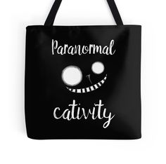 Paranormal cativity /Agat/  by agat-marek