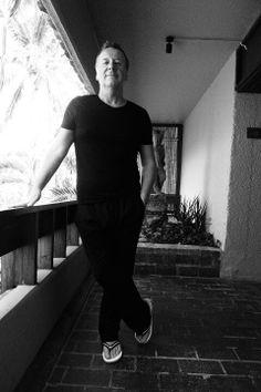 Jim Kerr RRRRRRRRRRRRRR Beautiful One, Beautiful People, Jim Kerr, Scottish Bands, Album Sales, Simple Minds, Never Too Late, Lady And Gentlemen, Entertainment