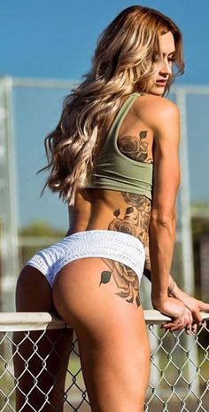 Fitness Girls daily pics for motivation #motivation #fit #fitness #fitgirl #healthy #healthylife