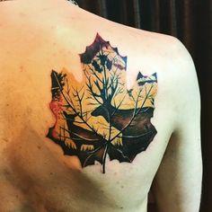 Unusual tattoo unusual tattoos – – – Unusual tattoo … - Famous Last Words Deer Hunting Tattoos, Deer Skull Tattoos, Deer Tattoo, Body Art Tattoos, Cool Tattoos, Tatoos, Tree Tattoos, Raven Tattoo, Wrist Tattoos