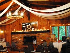 Patterson Fruit Farm Wedding Google Search