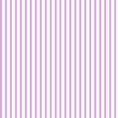 PURPLE+STRIPE+4X4.jpg (1200×1200)