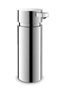Scala Soap Dispenser