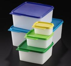 This #Tupperware KeepTabs Containers set us perfect #weddingift  #bridalshower presents.  This a great value for only $39.00. click on picture to order