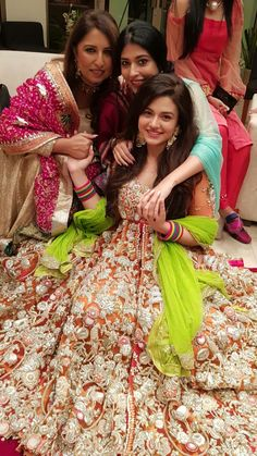 Pakistani Wedding Outfits, Bridal Outfits, Pakistani Dresses, Indian Outfits, Bridal Dresses, Shadi Dresses, Bridal Looks, Bridal Style, Stylish Dress Designs
