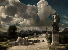 Carel Willink (1900-1983)