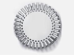 Lustro Sprocket — Lustra — KARE® Design