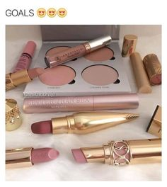 Get the Mercari app for a discount on high end makeup and clothing! Just use the code GBSUEM when you sign up to get $2 in credit!